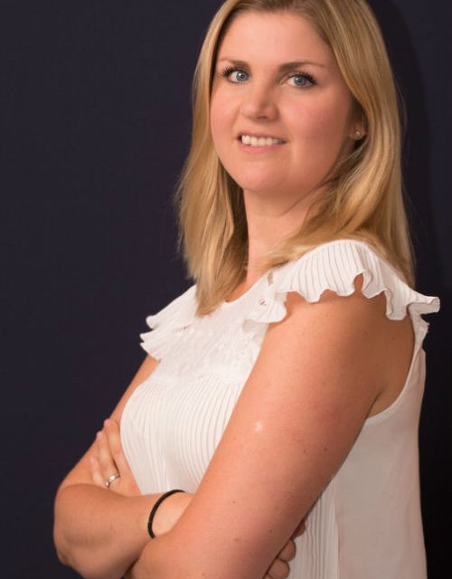 Clare Henson-Bowen (Streatham Clinic – TBC)