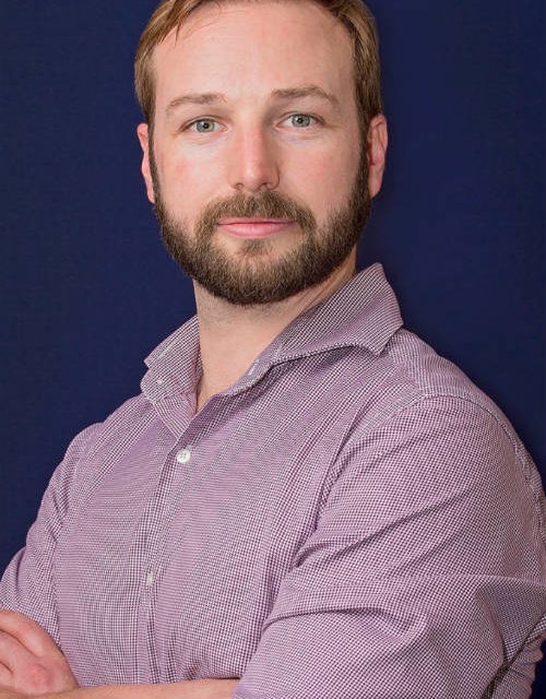 Jon Castle (Covent Garden and East Dulwich Clinic)