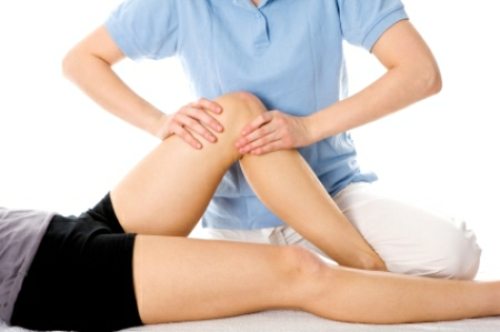 surgery-rehabilitation-physiotherapy-in-covent-garden