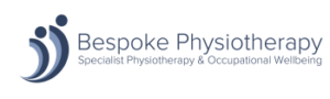 Bespoke-Physiotherapy